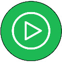 Spotify Bookmark 插件