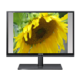 Photo Screen Saver 插件