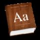 词典和翻译为Chrome™