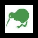 kiwipass 插件