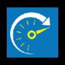 Boostum download manager 插件