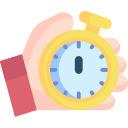 Web page Timer 插件