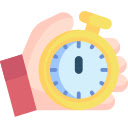Web page Timer