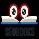 SEO Books 插件