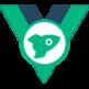Vue Performance Devtool - Vue.js开发者工具