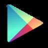 Google Play 插件