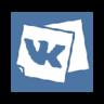 VK Note 插件