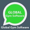 Free Bulk Whatsapp Sender Global Gym Software 插件