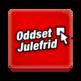 Oddset Julefrid 插件