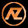 Notifieurs de Live Ashuvidz