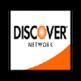 Discover Partner Store Checker 插件