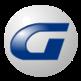 GSHelper 插件