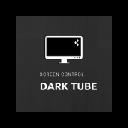 Adjusting the video brightness[動画の明るさを調整する機能]