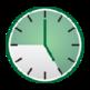 Support for Deltek™ Timekeeping