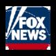 Latest Fox News Videos 插件