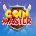 coin master hack 插件