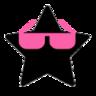 Starify Github repo links 插件