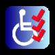 WCAG Accessibility Audit Developer UI 插件
