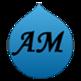 Acquia Monitor 插件