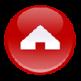 Mydex Browser Extension (SBX)