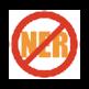 NERBlocker 插件