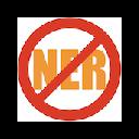 NERBlocker - LOGO