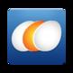 Newegg Official Chrome Extension 插件
