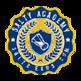 Notifications Officielles de la Salty Academy 插件
