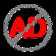 YouTube™ Player AdBlocker