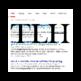 Tab-Link Highlighter 插件