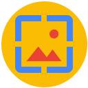 Google Meet电话的虚拟背景