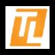 TraderLynk Desktop Streamer 插件