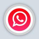 Aero WhatsApp 插件