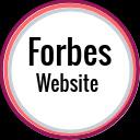Forbes Website (2020)