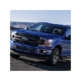 Ford F150 Search 插件