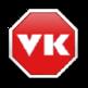 VK Block 插件