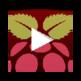RPi-youtube 插件
