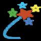 Lumos Readability Assistant 插件