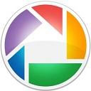 Picasa Download (Updated Version) V3.9
