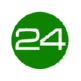 FootbalScores24 - Live football scores 24/7