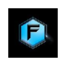 Footez Stream 插件