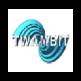 Twambit ScreenCast Recorder 插件