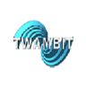 Twambit ScreenCast Recorder 插件