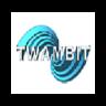Twambit ScreenCast Recorder