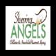 Sleeping Angels Nanny Agency 插件