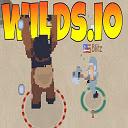 Wilds IO Game 插件