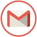 E-mail Export Tool 插件