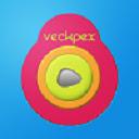 veckpex 插件