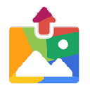 Post To Google Photos™