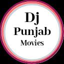 Djpunjab Latest Songs Free Download 插件
